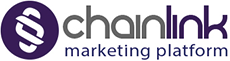chainlink_marketing_logo.png