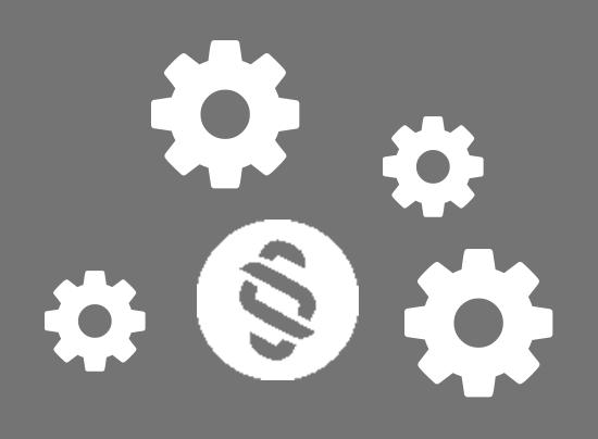 chainlink cloud 1 Chainlink Marketing Platform   Beta Sign Up
