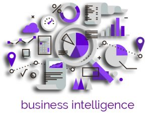analytics and business intelligence effects 300x227 Chainlink Marketing Platform Features