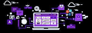 digital marketing wide no copy 2 300x108 Chainlink Marketing Platform