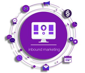 inbound 300x257 Chainlink Marketing Platform Features