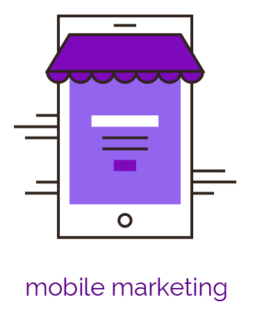 mobile marketing Chainlink Marketing Platform Features