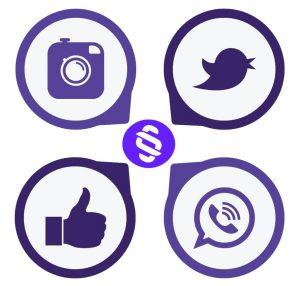 FINAL IMAGE S.M. POST 300x286 Social Media & Marketing Automation Integration 101
